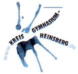 Kreisgymnasium Heinsberg