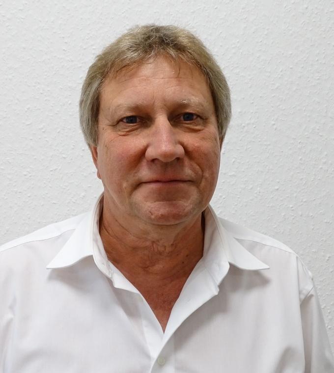 Lengert, Joachim